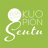 KuopionSeutu facebook.png