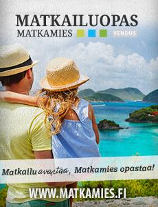matkailuopas_matkamies_banneri.jpg